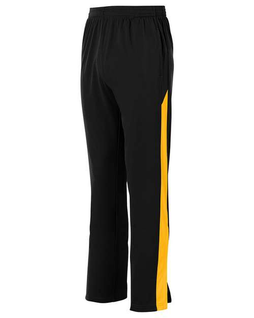 Augusta Sportswear AG7761 Youth Medalist 2.0 Pant