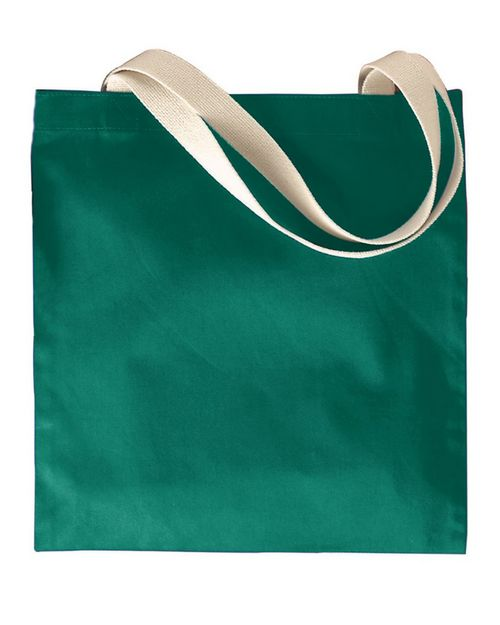 Augusta Sportswear AG800 Promotional Tote