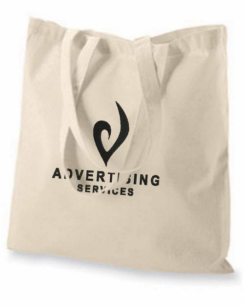 Augusta Sportswear AG825 Budget Tote