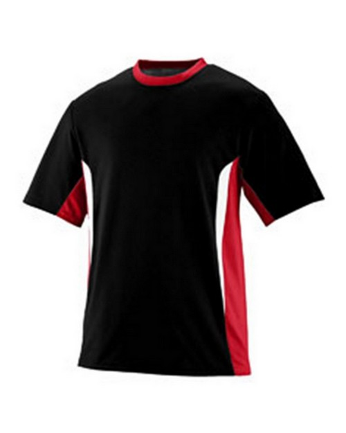 Augusta Sportswear AS1510 Poly/Wicking Surge Jersey