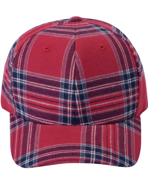 Backpacker BP8080 Baseball Caps