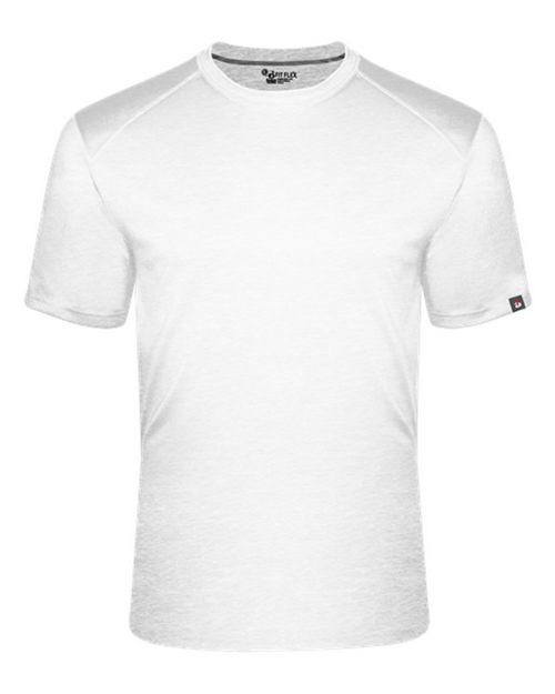 Badger 1000 Men Fitflex Short Sleeve Performance Tee