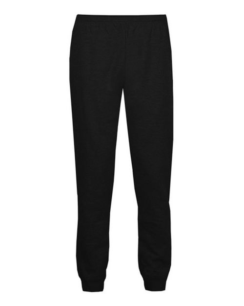 Badger 1215 Athletic Fleece Jogger Pants