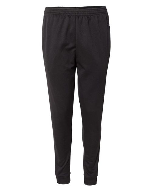 Badger 1475 Performance Fleece Joggers