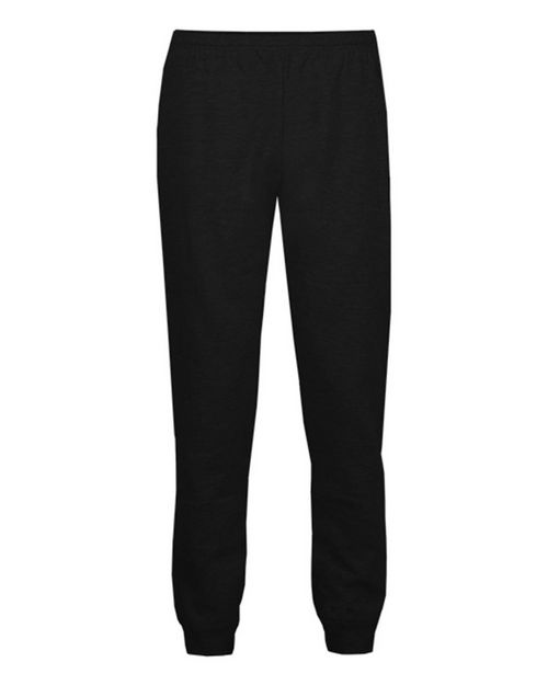 Badger 2215 Youth Athletic Fleece Jogger Pants