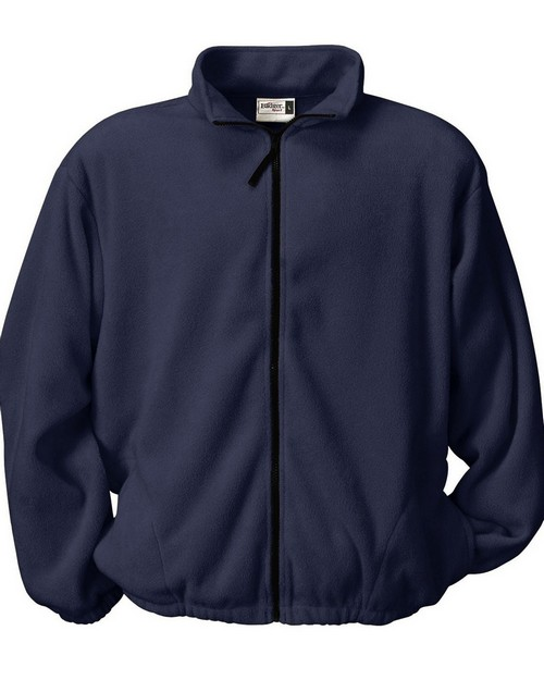 Badger 2411 Full Zip Jacket