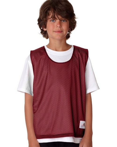 Badger 2560 LAX Youth Practice Jersey