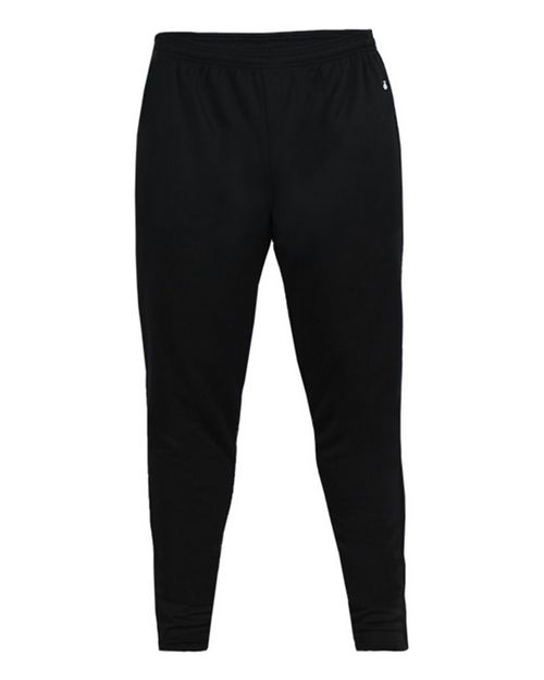 Badger 2575 Trainer Youth Pants
