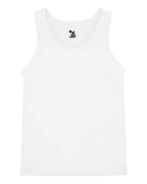 Badger 2662 B-Core Youth Tank