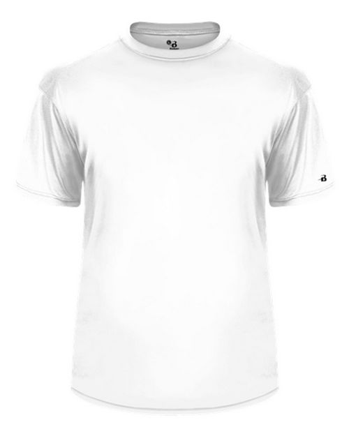Badger 4201 Men Grit Tee