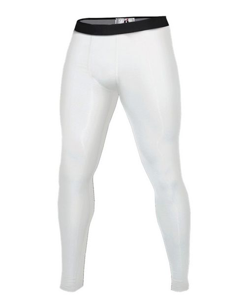 Badger 4610 Full Length Compression Tight