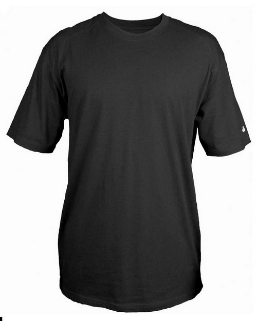 Badger 4920 Extreme Short Sleeve Tee