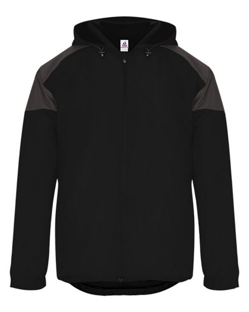 Badger 7643 Rival Jacket