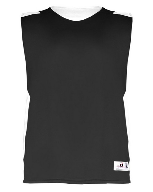 Badger 8549 Adult B Power Reversible Tank