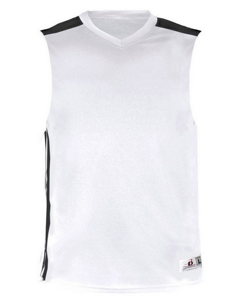Badger 8948 Ladies B-Key Tank