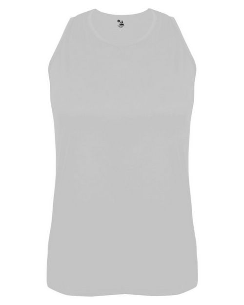Badger 8962 B-Core Womens Tank