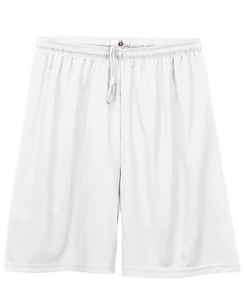 Badger B2107 Youth 6 B-Dry Core Shorts