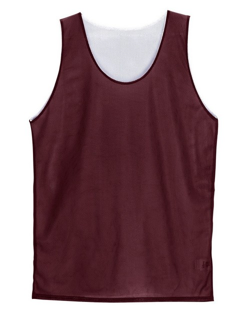 Badger B8539 Mini Mesh Reverse Tank