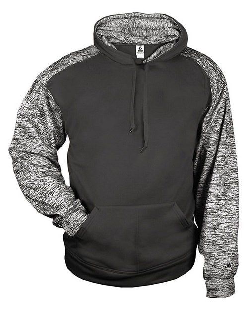 Badger BD1462 Blend Adult Sport Hood