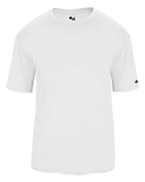 Badger BD2020 Youth Performance Ultimate Short-Sleeve T-Shirt