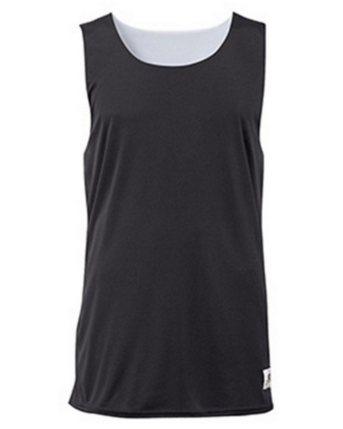 Badger BD2129 Youth B-Dry Reversible Tank