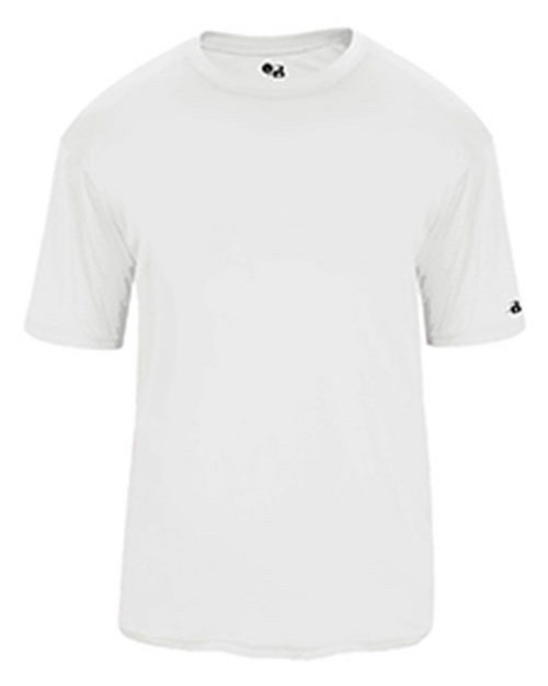Badger BD4020 Adult Performance Ultimate T-Shirt