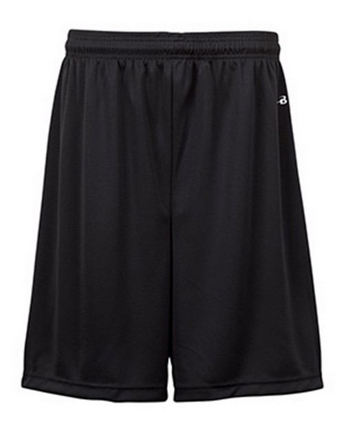 Badger BD4109 B-Core Adult Performance Short