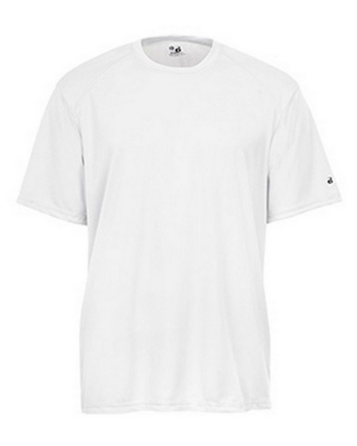 Badger BD4120 B-Core Adult Tee