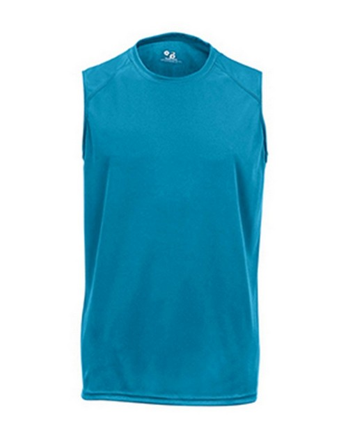 Badger BD4130 B-Core Adult Sleeveless Tee