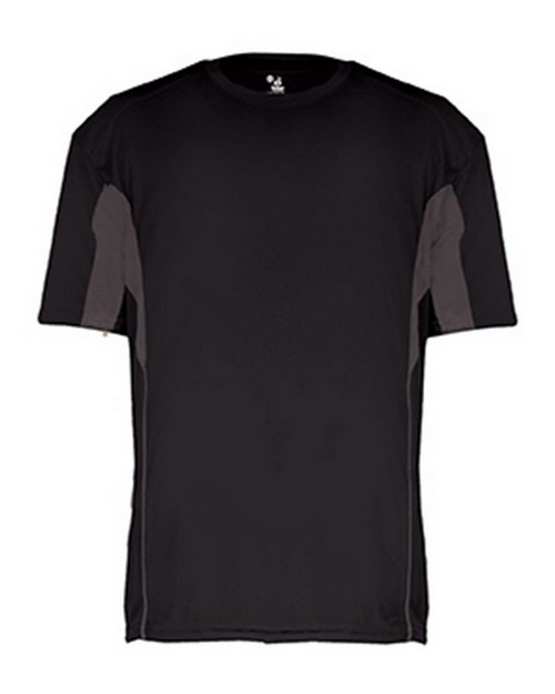 Badger BD4147 Drive Adult Tee