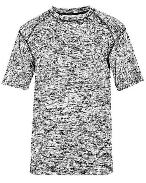 Badger BD4191 Blend Adult Tee