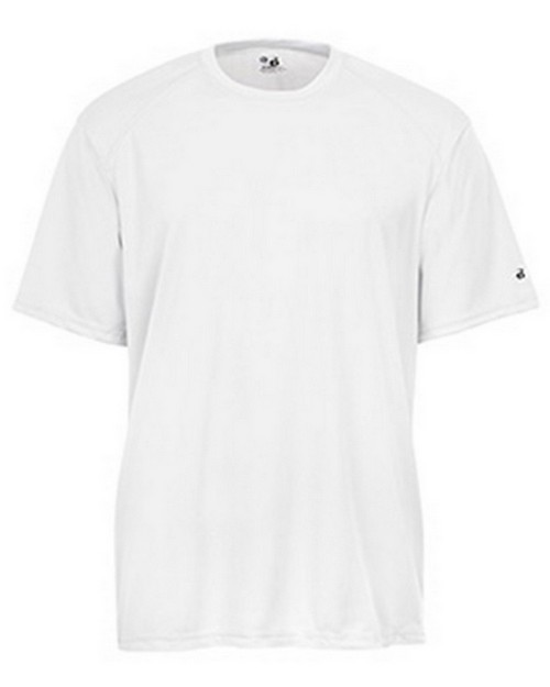 Badger BD4820 B-Tech Adult Tee