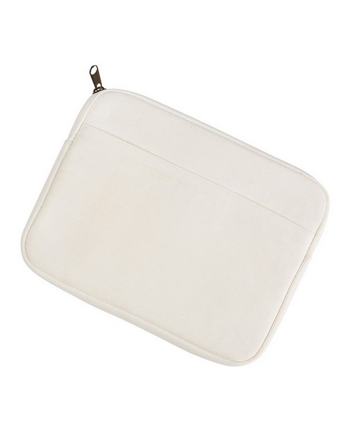BAGedge BE059 10 oz Canvas Tablet Sleeve