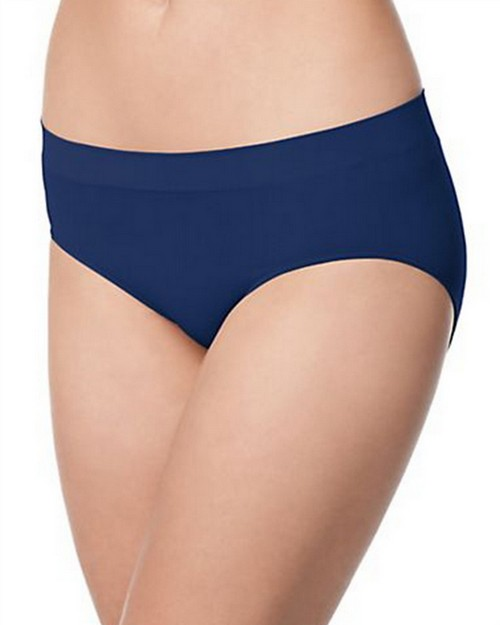Bali 2287HM Passion For Comfort Stretch Hipster Panty