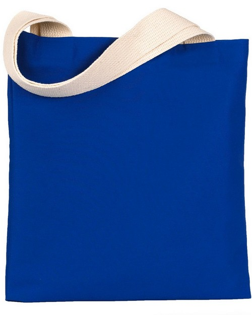 Bayside BS800 Promo Tote
