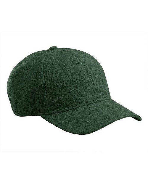 Big Accessories BA517 Cold Weather Baseball Cap