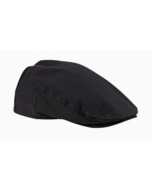 Big Accessories BA532 Driver Cap