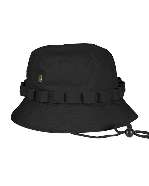 Big Accessories BA547 Boonie Hat