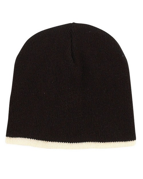 Big Accessories TNT Knit Cap