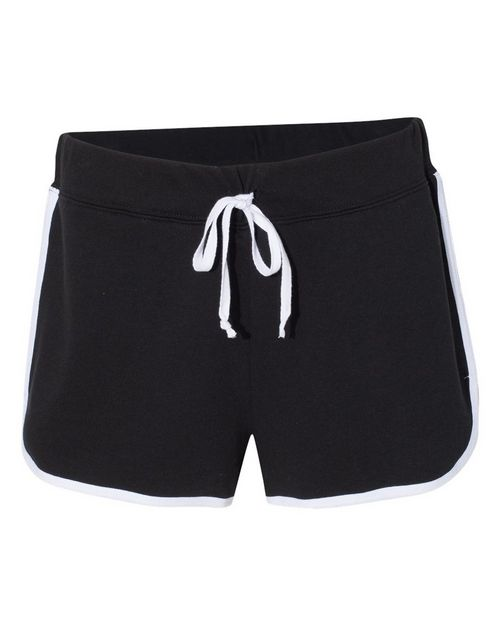 Boxercraft R65 Women's Relay Shorts