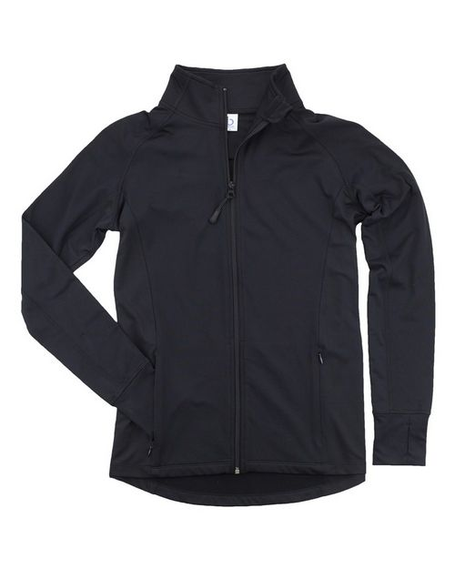Boxercraft S95 Studio Jacket