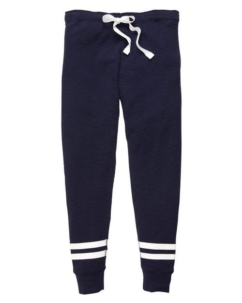 Boxercraft YG60 Youth Game Day Jogger