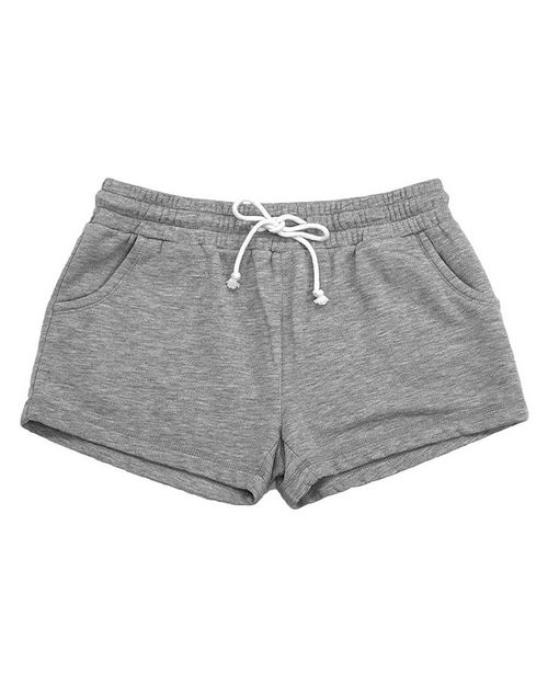 Boxercraft YK11 Youth Rally Short