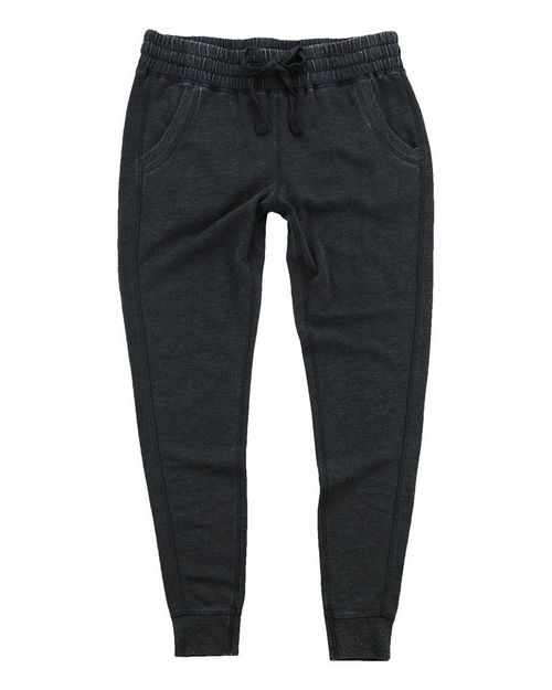 Boxercraft YK21 Youth Rally Joggers