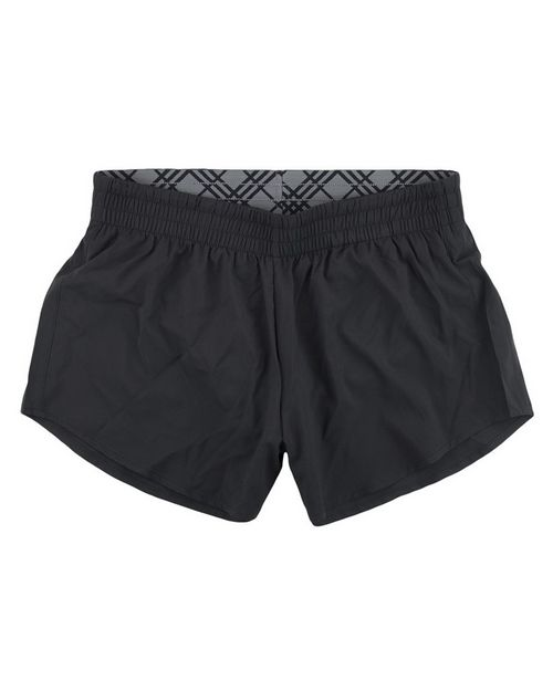 Boxercraft YP60 Youth Elite Short