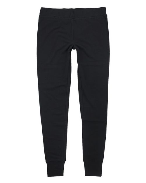 Boxercraft YS60 Youth Lux Jogger