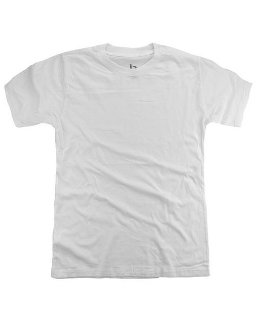 Boxercraft YT05 Youth Unisex T-Shirt