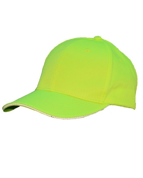 Bright Shield B900 Basic Baseball Cap