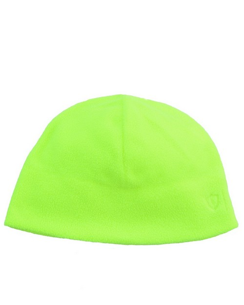 Bright Shield B990 Fleece Beanie