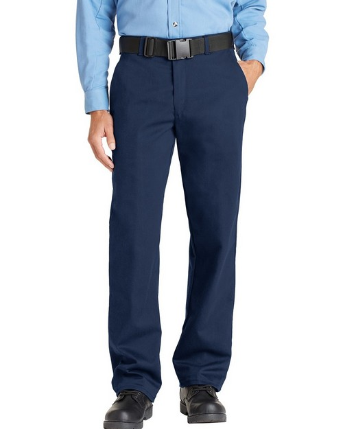 Bulwark PLW2 Excel FR ComforTouch Work Pant